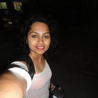 Anu N's Photo