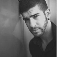 Daniel Guantes's Photo
