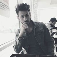 Tarık Kıyak's Photo