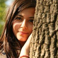 İrem Zerey's Photo