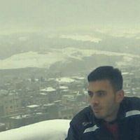 Zaid Ahmad's Photo