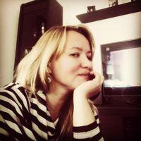 Andreeva Natalia's Photo