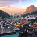 Walking Tour Rocinha's picture