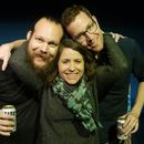Free Standup Comedy: Cheaper Than Therapy's picture