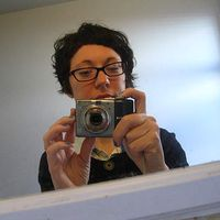 Leanne F's Photo