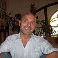 Pierluigi Ziglioli's Photo