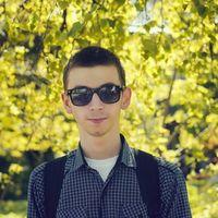 Іван Климів's Photo