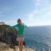 Martyna Jermalonek's Photo