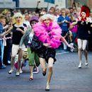 Immagine di Drag Queen Olympics