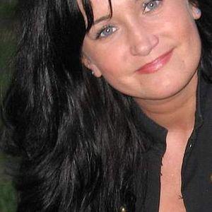 Monika Podsiadło's Photo