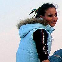 Daniela Farina's Photo