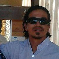 Julian Concha's Photo