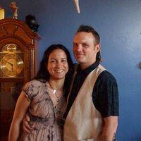 Wanda and JB Victores's Photo