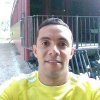Diego Nascimento's Photo