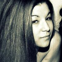 Denisa Salacova's Photo