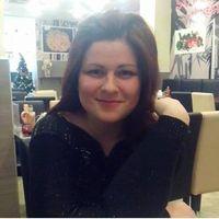 Katarina Jević's Photo