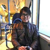 Adrian Balan Laing's Photo