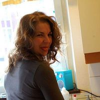 Martyna Glazik's Photo