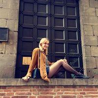 Caterina Negrini's Photo