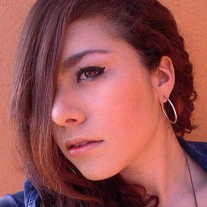 Karla Gómez's Photo
