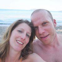 Fotos de Joern and Jackie