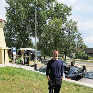 Vitali Ivanov net worth