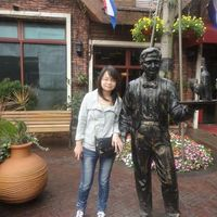 Liu Juying's Photo