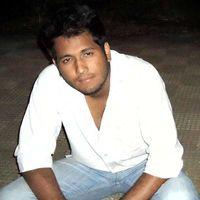 Shubham Savita's Photo