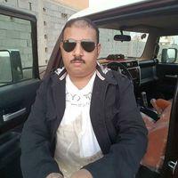 محمد علي's Photo