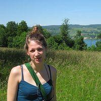 Jelka W....'s Photo
