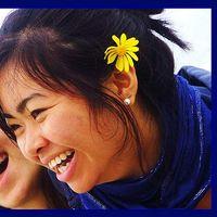 Hanh Pham's Photo