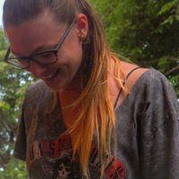 Gergana Krasteva's Photo
