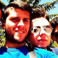 Ale & Mario siciliani's Photo