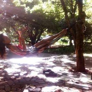 Lulu Zhang's Photo