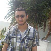 Mohamed Djebbi's Photo