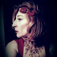 Chiara Vayno's Photo