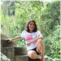 Gina Mojica Santoscoy's Photo