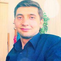 Yigit Mehmet's Photo