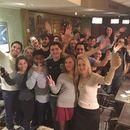 CS Weekly Meeting in Geneva's picture