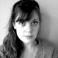 Nadia van Vuuren's Photo