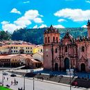 viaje a Cusco's picture