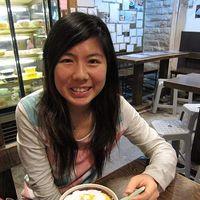 ANGELINA CHEUNG's Photo