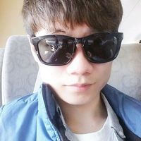 수양 ( SooYang ) 박 ( Park )'s Photo
