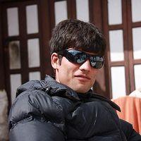 Krishna Lamsal's Photo