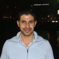Haytham Al Habashi's Photo
