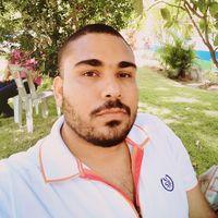 Saul Bruno Oliveira's Photo