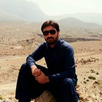 Engr Asif's Photo
