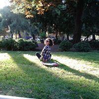 Arianna Campanelli's Photo