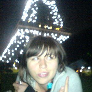 Mariana Pineiro's Photo