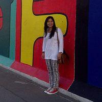 Laura Gomez Agudelo's Photo